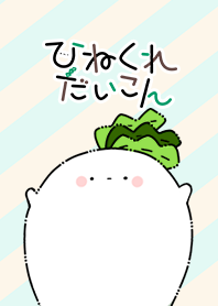 20180805003519.png
